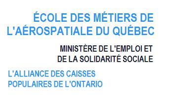 ministère solidarité sociale